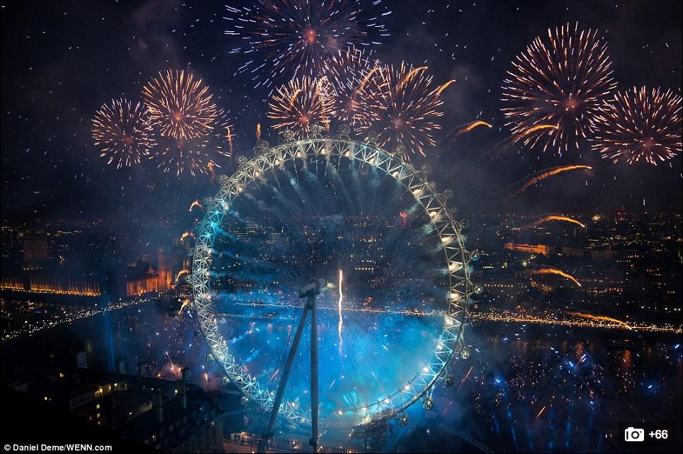 第37回:2015年妄想ロンドン総括/ShinからSinに改名します/スパイ映画大豊作/ショーン・ハリスにフォーリンラブ〜『ボルジア家 愛と欲望の教皇一族』/ジャック・ダヴェンポートに夢中〜『SMASH』/など