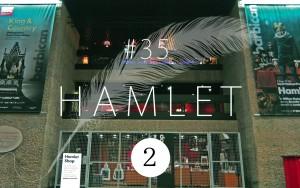 Podcast 第35回を文字起こし:【完全ネタバレ注意】ベネディクト・カンバーバッチ『HAMLET(ハムレット)』辛口レビュー(2)