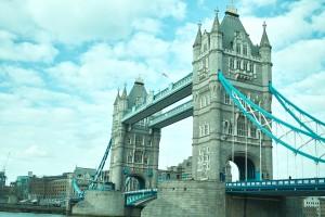 第40回:【ネタバレ注意】NTL『ハムレット』鑑賞/シェイクスピア没後400年、ロンドンはスペシャルイベント目白押し!/京都でイギリスのカントリーサイド気分を楽しめる「ドゥリムトン村」に行きたい!