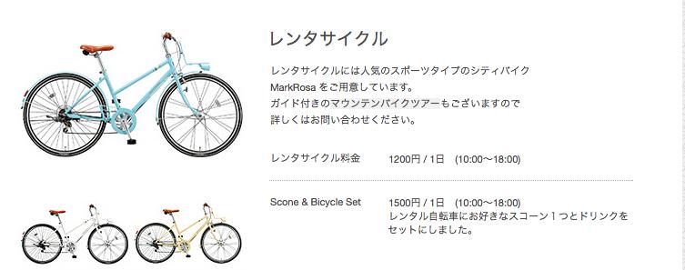 www.spark-kobe.jp