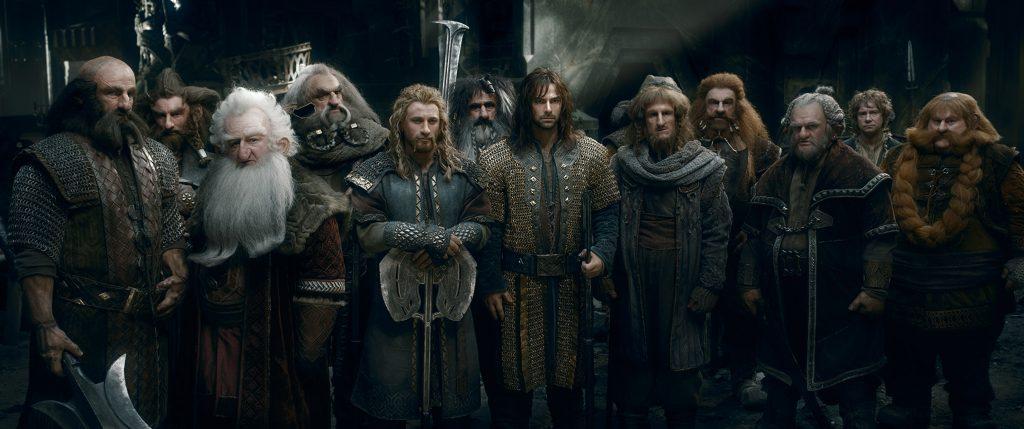 www.thehobbit.com