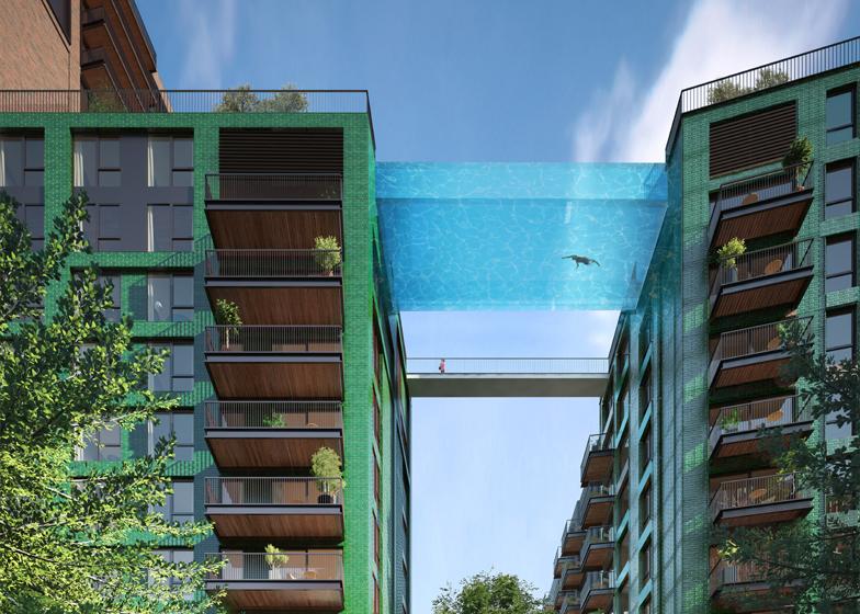 Sky-Pool-Arup-Associates-784_Dezeen_01