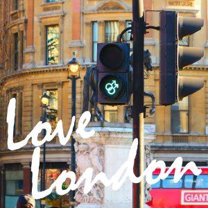 第100回:ロンドンなんて大っ嫌い!? 〜「苦手なロンドン」大告白