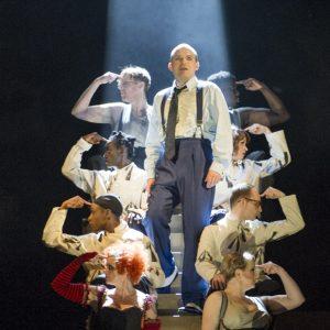 第98回:ミュージカル『ビリー・エリオット』の気になる日本語歌詞ついに発表!/妄想ロンドン会議、夏の課外授業・ワークショップフェスティバル『DOORS』