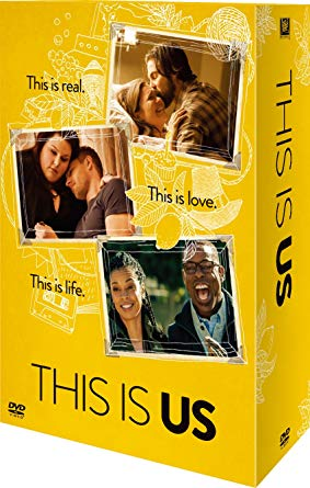 THIS IS US イメージ